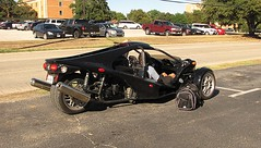 SX10-IMG_12217 (old.curmudgeon) Tags: texas motorcycle trike 5050cy canonsx10is