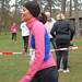"wintercup (16 van 81) • <a style=""font-size:0.8em;"" href=""http://www.flickr.com/photos/32568933@N08/11068210353/"" target=""_blank"">View on Flickr</a>"