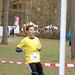 "wintercup (57 van 81) • <a style=""font-size:0.8em;"" href=""http://www.flickr.com/photos/32568933@N08/11068321044/"" target=""_blank"">View on Flickr</a>"