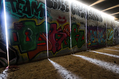 Osker (You can call me Sir.) Tags: california graffiti bay east bayarea northern osker cryoa1