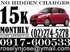 swift (Roselyn0614) Tags: car japan ga mos promo mt no low fast down best hidden automatic dp deal suzuki manual per month alto 800 monthly approval matic chargers gl jimny crossover glx apv sgx maruti jx sx4 siwft 2013 jlx downpayment dzire celerio