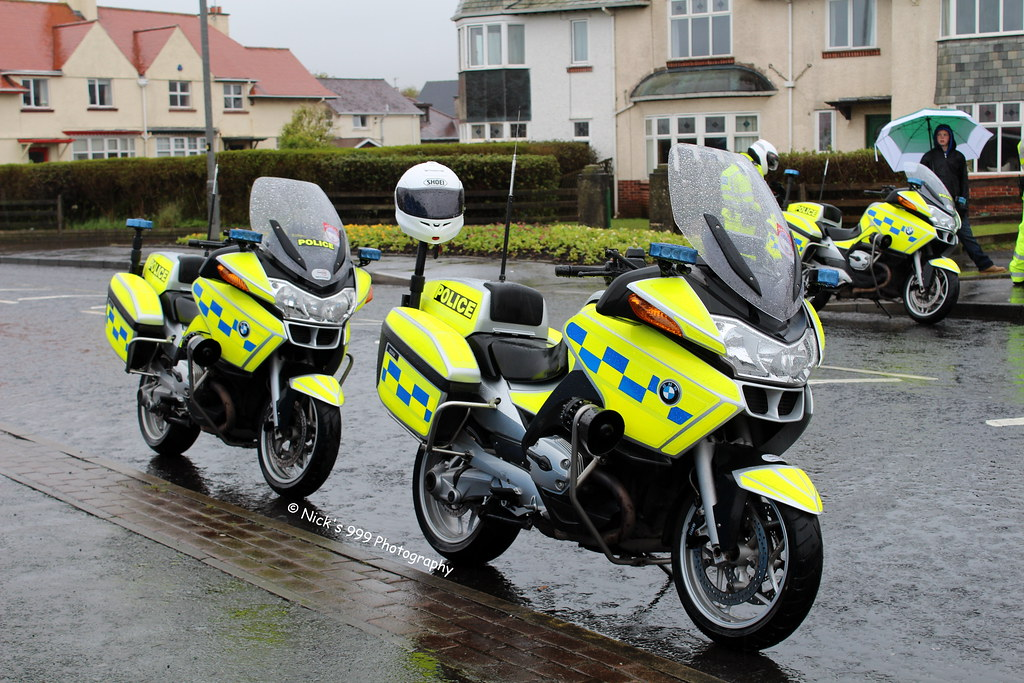 The World S Best Photos Of Bike And Psni Flickr Hive Mind