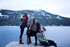 Cabinlandia 2013 (laurenlemon) Tags: sierranevadas donnerlake laurenrandolph laurenlemon wwwphotolaurencom