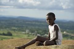 King of the Hill (Brian Reiter) Tags: africa portrait nikon zimbabwe nikkor domboshava 80200mmf28dnew d3s