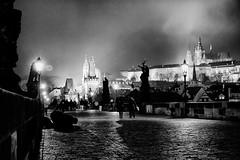 Prag - Monarchie und Alltag ([eff.emm]) Tags: street berlin photography prag tschechien tschechischerepublik januar 2014 effemmphotography