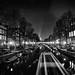 Liquide Strade d'Amsterdam