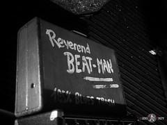 Reverend Beat Man @ Mudd - Strasbourg (Ludo Pics-Troy) Tags: man trash benoit pics reverend blues troy strasbourg beat rocknroll et gospel ludo mudd 2014 ludovic primitif vdk picstroy