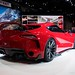 Title- , Caption- Chicago Auto Show 2014, File- 2014-02-09 19.48.04 Chicago Auto Show 205 AAAA0207.jpg