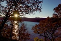 Drums Along The Hudson (mgarbowski) Tags: park water landscape nyregion procontrast markgarbowskiphotography fujifilmxe1 fujinon1855mmf284 tmg2014