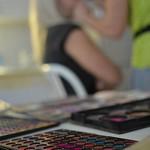 Snemanje videospota Skrita Želja, Ansambel Šantej Statisti Agencija 22 Foto Katja Zupančič