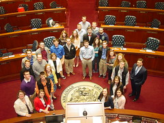 2014 Fiscal Session