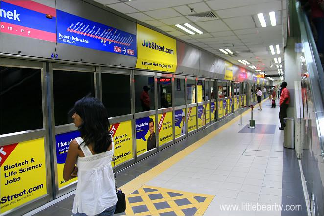 吉隆坡-56