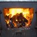 Wood-fired Evaporator