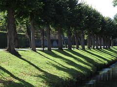 Leuven-06