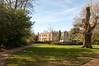 DSC_0050 - Towneley Hall, Burnley, UK (SWJuk) Tags: uk england sunlight home museum spring nikon raw artgallery lancashire warmemorial lightroom burnley 2014 d90 towneley towneleyhall nikond90 swjuk mygearandme mar2014