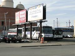 DSC05461 (GojiMet86) Tags: street bus buses john 2000 broadway terminal 63 jfk 711 rts 700 tours kennedy blvd bayonne supreme association fitzgerald njt owners 63rd iboa 2013 6497 2564 rt602n 40sfw