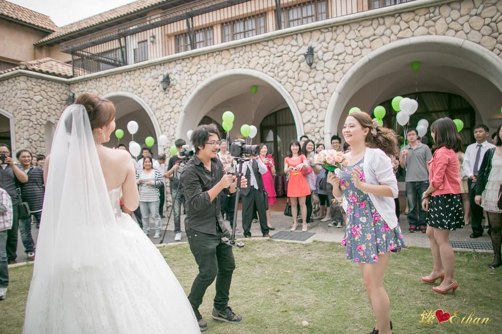 婚禮攝影, 婚攝, 晶華酒店 五股圓外圓,新北市婚攝, 優質婚攝推薦, IMG-0073