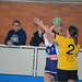 CHVNG_2014-03-29_1068