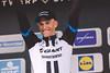 Marcel Kittel (伟业 wei yuet) Tags: classic spring belgium belgië mens cobbles antwerpen flanders 2014 pavé vlaanderen kasseien scheldeprijs marcelkittel