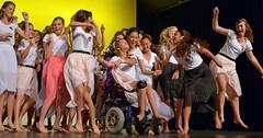 Miss Junior NZ (Peter Jennings 38 Million+ views) Tags: new girls college beauty for women theatre contest young peter auckland zealand nz junior avondale miss jennings 2014