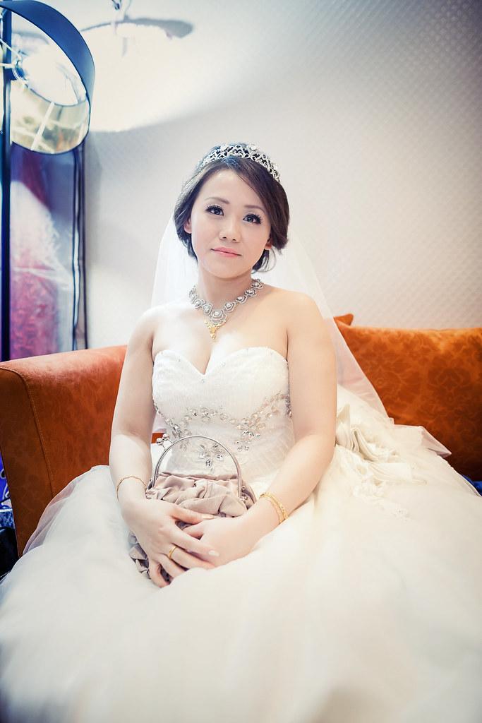 柏瑋&淑燕Wedding-154