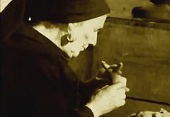 Rosa Ramalho (Cogitao - cogito ergo sum) Tags: family ceramica art history portugal work ceramic europa europe famiglia surrealism kunst familie rosa cermica picasso pottery surrealist  braga nationalgeographic antropology portogallo pablopicasso  keramik minho barcelos surrealismo  ramalho antropologia antropologa    surrealista casimiro  etnografia   etnologia artenaif     etnology lnguaportuguesa cramiques    maravilhasdeportugal  antnioramalho  rosaramalho jliaramalho fabianooliveira casimirobarbosalopes galegosdesomartinho teresaramalho