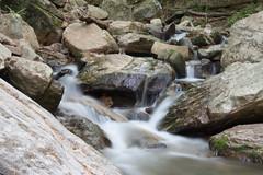 Patapsco Valley State Park (31) (JasonMK™) Tags: park family water canon waterfall spring rocks patapscovalleystatepark t4i canoneos650d karampatsos
