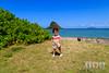 20140510-IMG_2435 (kiapolo) Tags: kualoa 2014 kualoabeach may2014 hōkūlea