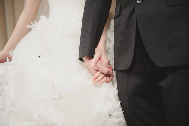 遠東飯店婚攝,遠東飯店,香格里拉台北遠東國際大飯店,婚攝小寶,台北婚攝,新祕婕米,妍色婚禮錄影,主持人旻珊,DSC_0973