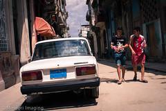 IMG_1116.jpg (Mindori Photographic) Tags: havana cuba cuban lada russiancar cubancar cubancars