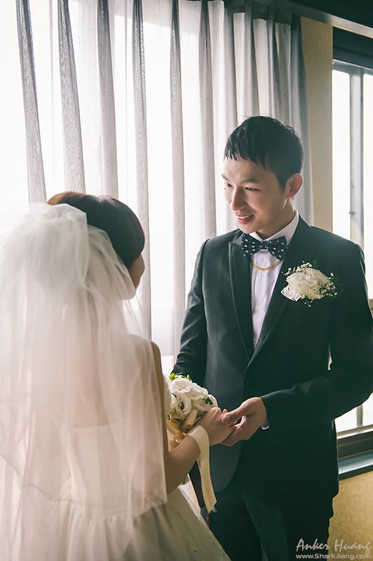 2014-03-16 婚禮紀錄0096