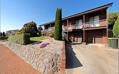 181 William Webb Drive, Mckellar ACT