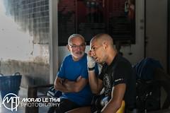 DSC_3534 (MORAD LE THAI Photography) Tags: pattaya thailande sityodtong muaytha