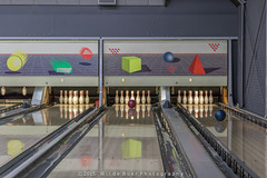 0L5A3666 (Wil de Boer Photography --> Dutch Landscape and Ci) Tags: family netherlands thenetherlands bbq bowling canon50mmf18 eelde 2015 waterburcht wildeboer canon5dmarkii canon7dmarkii wildeboerphotography copyrightc2015wildeboerphotography canon1022f35f45usm sigma1770f28f4dcmacrooshsm wwwfacebookcomwildeboerphotography