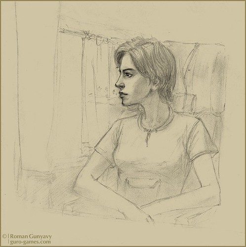 2004_08_30__trainsketch03