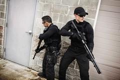 remington870 benelli mossberg500 mesatactical hightube shotgunaccessories recoilstockkit urbinostock