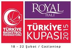 Türkiye Kupası'nın yeni sponsoru Royal Halı