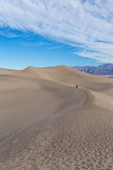 Death Valley Trip - Nov 2014 - 237 (www.bazpics.com) Tags: california park ca trip november winter usa tree america point death us sand unitedstates desert joshua weekend dunes saturday visit national mesquite crater valley deathvalley zabriskie ubehebe 2014 theraceway barryoneilphotography