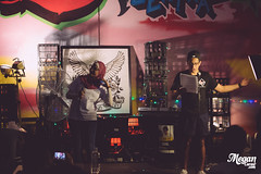 TTOM_Feature Poet_Duo_Hawraa Kash & Abanoub Salama_04 (megancarewphotography) Tags: male female youth duo duet sydney australia poet poetryslam southgranville spokenword slampoet livepoetry spokenwordpoetry featurepoet ttompoetryslam thattimeofthemonthpoetryslam hawraakash livepoetryvenue abanoubsalama exodusyouthworx