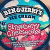 benandjerrys #ben&jerrys #dessert #food #desserts... (DiinaDaring) Tags: food cake dessert foods yummy amazing yum ben sweet eating chocolate tasty desserts delicious eat icecream benandjerrys hungry sweettooth delish instafood foodpics dessertporn instagood tagsforlikes uploaded:by=flickstagram instagram:photo=754401909476874206411894020 diinadaring