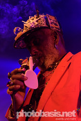 lee-scratch-perry-dub-cahmpions-festival-2015-WUK-19.jpg