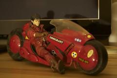 IMG_8075 (MettallGregg) Tags: canon figurines moto motorcycle akira 1855mm kaneda 60d