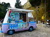 Anyone for ice cream (its4ndy) Tags: ice cream van lollies rhodes