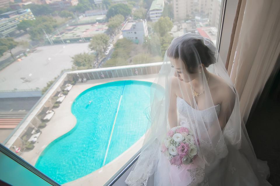 16372995209 a23bafc312 o [台南婚攝] S&Y/香格里拉遠東國際飯店