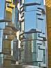 Lippo Centre (tomosang R32m) Tags: hk canon hongkong powershot 香港 hdr lippocentre admiralty 金鐘 力寶中心 s120 powershots120 hk2014 リッポーセンター