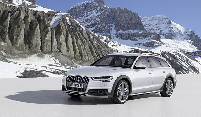 2016audia6avant 2016audia6colors 2016audia6price 2016audia6review 2016audia6tdi 2016audia6usa