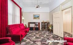 12 Tamar Street, Marrickville NSW