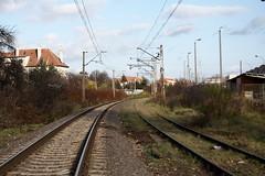 IMG_4991 (robert_gdansk) Tags: leszek gdask wycieczka trjmiasto zaspa towarowa et22 sm42 bocznica lewiski psstm