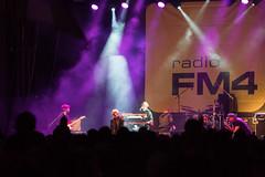 mono & nikitaman (monokromatiktak) Tags: festival concert linzfest