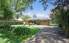 56 Kensington Road, Bolwarra NSW